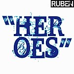 Ruben Heroes