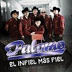 Palomo El Infiel Más Fiel (Versión Vals)