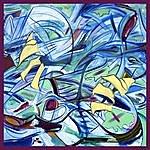 Broose Changer (Rough Mix)- Single