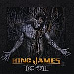 King James The Fall (Collector's Edition)
