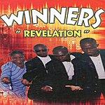 The Winners Révélation