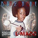 L-Macc Give It To Me - Single