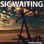 Sic Waiting Anchors Astray