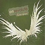 Dave Weiner On Revolute