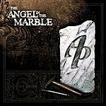 AP The Angel In The Marble