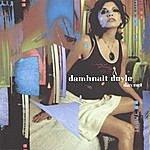 Damhnait Doyle Dav-Net