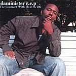 Daminister R.E.P. The Contract With Heaven