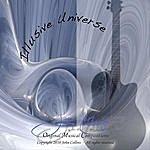 John Collins Illusive Universe