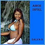 Dalva D Amor Infiel