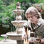Eric Erickson You Mean The World To Me - Single