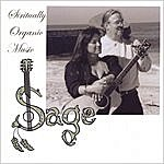 Dan Brown Spiritually Organic Music