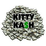 Damon Kitty Kash
