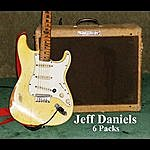 Jeff Daniels Six Packs