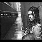 Antoniette Costa Sinking Deeper (Single)