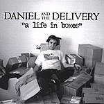 Daniel A Life In Boxes - Demo Ep