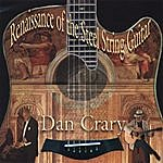 Dan Crary Renaissance Of The Steel String Guitar