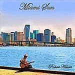Robert Harris Miami Sun