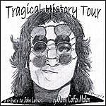 Danny Colfax Mallon Tragical History Tour
