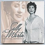 Sally Martin Another Time, Another Place