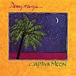 Danny Morgan Captiva Moon