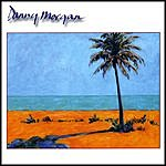 Danny Morgan It's Always Summer