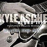 The Kyle Asche Organ Trio Blues For Mel