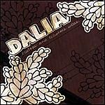 Dalia Treetops And Telephone Wires