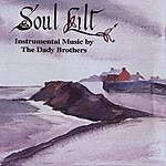 The Dady Brothers Soul Lilt