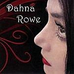 Dahna Rowe Dahna Rowe