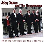 The John Oakes Band John Oakes And The Groomsmen