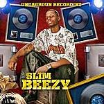 Slim Beezy Rollin Wit Me