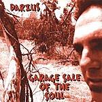 Darius Garage Sale Of The Soul