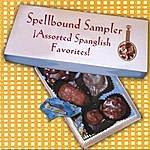 Spellbound Spellbound Sampler: Assorted Spanglish Favorites!