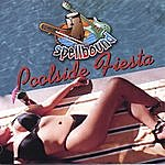 Spellbound Poolside Fiesta