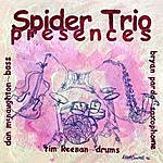 Spider Presences