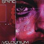 Spire Velourium