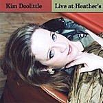 Kim Doolittle Live At Heather's