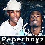 Paper Boyz Livin On The Edge (Feat. Quis)