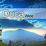 Duca Wide Remixes