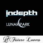 In-Depth Lunar Park