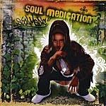 Soulmedic Soul Medication