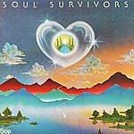 Soul Survivors City Of Brotherly Love