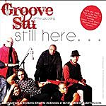 Groove Stu Forbidden Love (Single)