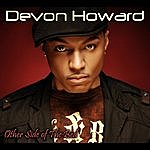 Devon Howard The Other Side Of The Bed (Single)
