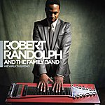 Robert Randolph & The Family Band We Walk This Road (Deluxe)