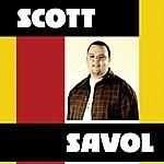 Scott Savol Scott Savol (2-Track Single)