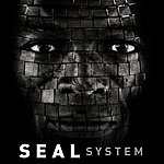 Seal System (Japanese Version)