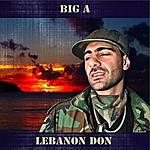 Big A Lebanon Don