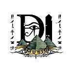 Dennis Wilson D1 Music