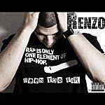 Renzo Been Too Far (Parental Advisory)